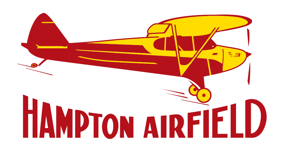 Hampton Airfield